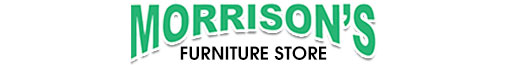 Morrison's Furniture Logo