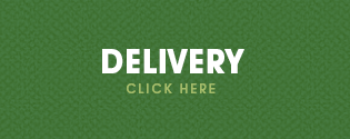 Delivery Click Here