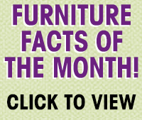 Furniture Fact Side Ad